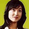 My Little Bride-Kim Bo-Kyeong .jpg