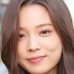 Queen of Ring-Yoon So-Hee.jpg