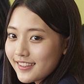 Jung Da-Bin