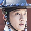 100 Days My Prince-Kang Young-Seok.jpg