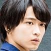 Itazurana Kiss The Movie 3-Kanta Sato.jpg