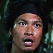 Rurouni Kenshin- The Legend Ends-Munetaka Aoki.jpg