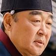 The Crowned Clown-Jang Gwang.jpg