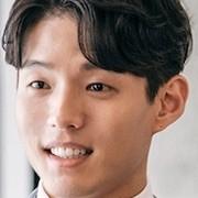 Ha-Joon