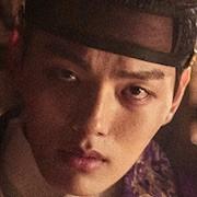 The Crowned Clown-Yeo Jin-Goo1.jpg