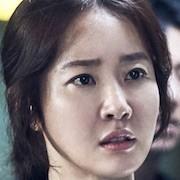 Master-Uhm Ji-Won.jpg