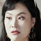 Room No. 9-Kim Jae-Hwa.jpg