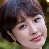 My Only One-Yoon Jin-Yi.jpg