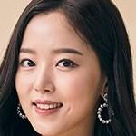 Familiar Wife-Kang Han-Na.jpg