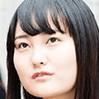 Itazurana Kiss The Movie 3-Atsuki Tomori.jpg