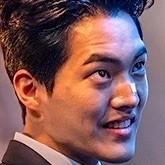 Less Than Evil-Kim Gun Woo.jpg
