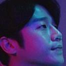 Jung Joon-Won