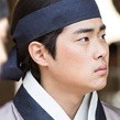 Queen For Seven Days-Joe Byeong-Gyu.jpg