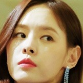 Mistress (Korean Drama)-Goo Jae-Yee.jpg