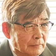 My Teacher-Leo Morimoto.jpg