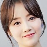 Kangnam Scandal-Shin Go-Eun.jpg