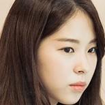The Smile Has Left Your Eyes-Seo Eun-Su.jpg