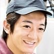 Itazurana Kiss The Movie 3-Shimon Okura.jpg