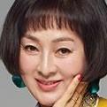 Live or Die-Lee Bo-Hee.jpg