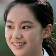 Lee Seo-Yeon