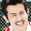 Itazurana Kiss The Movie 3-Tetsuya Makita.jpg