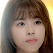 My ID is Gangnam Beauty-Min Do-Hee.jpg