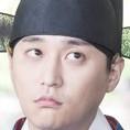 100 Days My Prince-Heo Jeong-Min.jpg