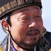 Seondeok-Shin-gu.jpg