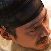 The Crowned Clown-Jang Hyuk.jpg