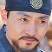 The Crowned Clown-Lee Moo-Saeng.jpg