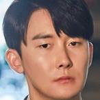 Kim Joon-Han