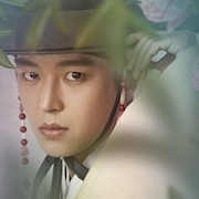 Queen For Seven Days-Yeon Woo-Jin.jpg