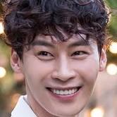 My Only One-Jung Eun-Woo.jpg