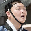 Queen For Seven Days-Kim Min-Ho.jpg