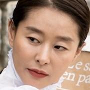 Still 17-Ye Ji-Won.jpg
