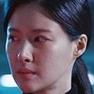 My Lawyer, Mr. Jo 2- Crime and Punishment-Moon Soo-Bin.jpg