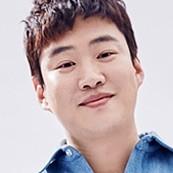 Ahn Jae-Hong