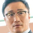 My ID is Gangnam Beauty-Park Sung-Geun.jpg