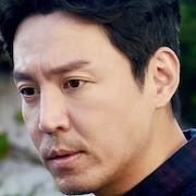 Where Stars Land-Choi Won-Young.jpg