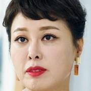 Where Stars Land-Hong Ji-Min.jpg