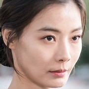 The Last Empress-Yoon So-Yi.jpg