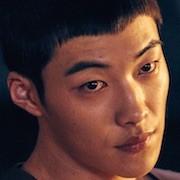 Master-Woo Do-Hwan.jpg