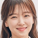 My ID is Gangnam Beauty-Jo Woo-Ri.jpg