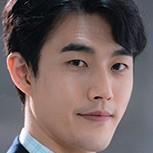 Kim Ho-Chang