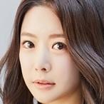 Moon Seo-Yeon