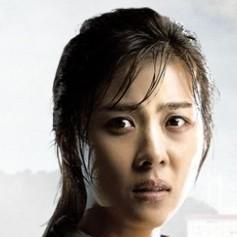 Haeundae-Ji-won Ha.jpg