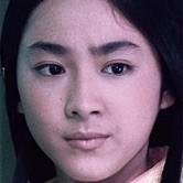 Mumon-Yuna Taira.jpg