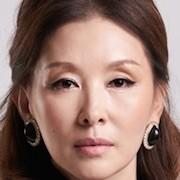 About Her-Lee Mi-Sook.jpg