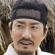 Detective K Secret Of The Lost Island-Kim Myung-Min.jpg