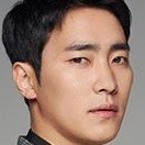 Choi Sung-Jae